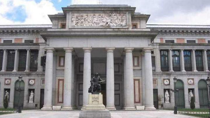 """La visita a Madrid del inspector de la Unesco """"no fue bien"""""""