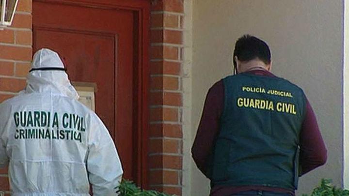 El Supremo confirma 27 años de cárcel para el descuartizador de Majadahonda