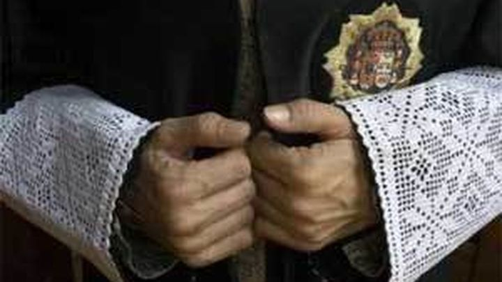 """Más de 2.500 jueces piden a la UE que actúe ante el """"riesgo de violación grave"""" del Estado de Derecho en España"""