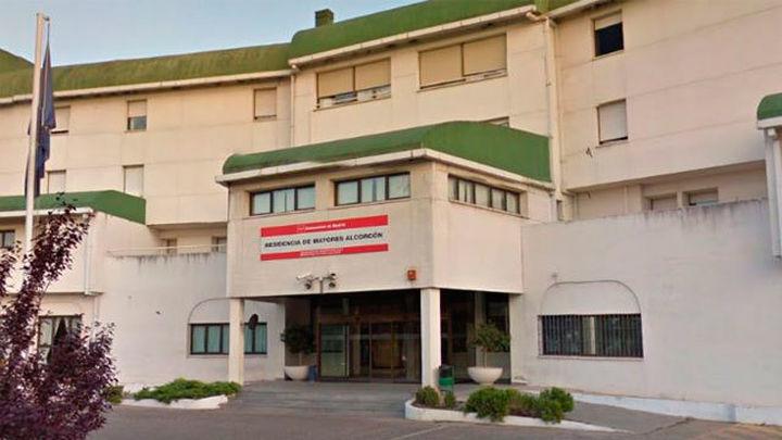 El TSJM insiste a Sanidad en que debe medicalizar las residencias de Alcorcón