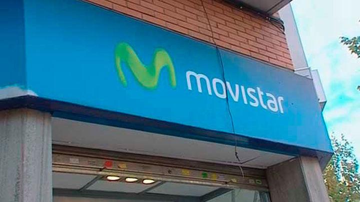 Facua denuncia que un fallo de seguridad en Movistar expuso los datos de sus clientes
