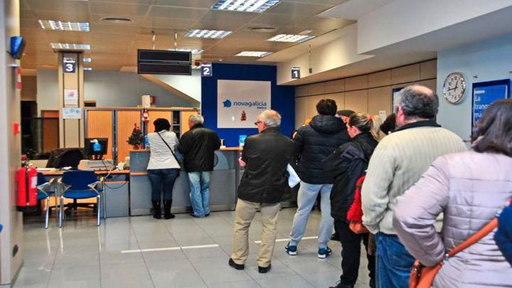 La portabilidad llega a los bancos