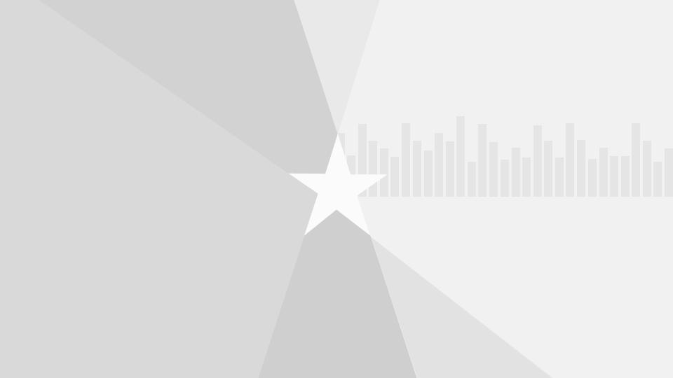 GEN-AUDIO