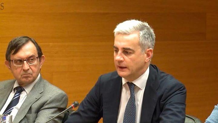 Costa declara hoy como testigo en la causa sobre la caja B del PP