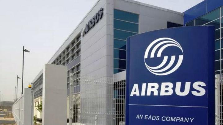 Airbus suprimirá 15.000 puestos de trabajo, 900 de ellos en España
