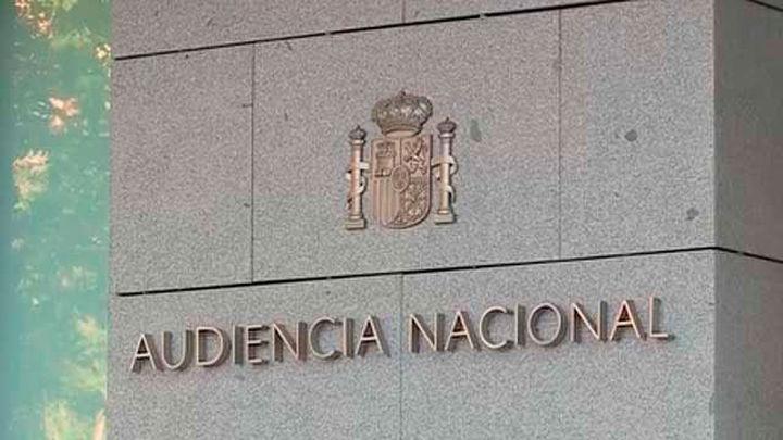 Madrid recurrirá este viernes ante la Audiencia Nacional las restricciones de Sanidad
