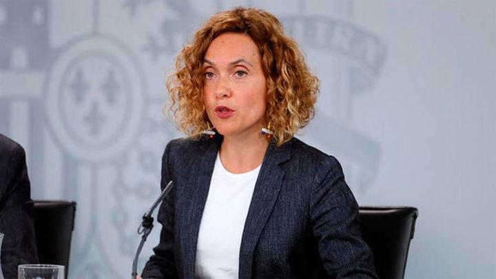 El Consejo de Ministros aprueba la convocatoria de 23.156 plazas de empleo público
