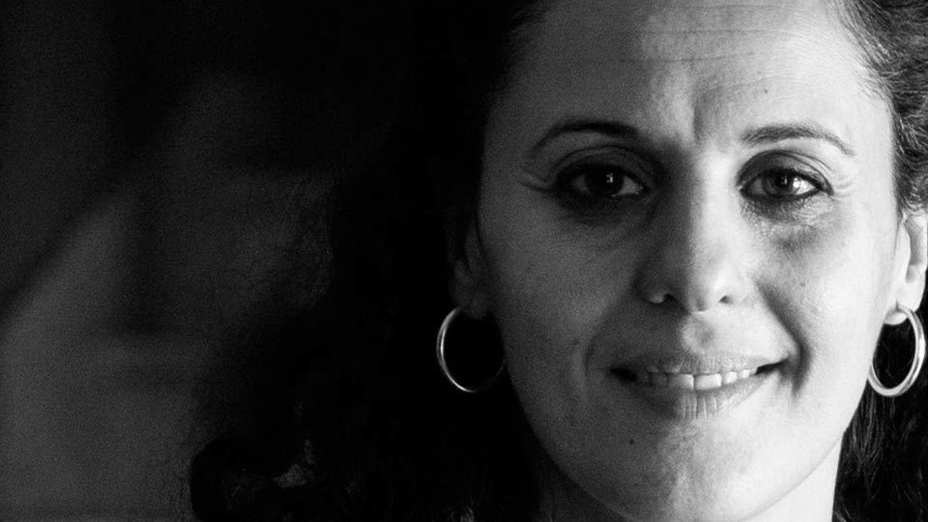 Adila Jamal, madre coraje