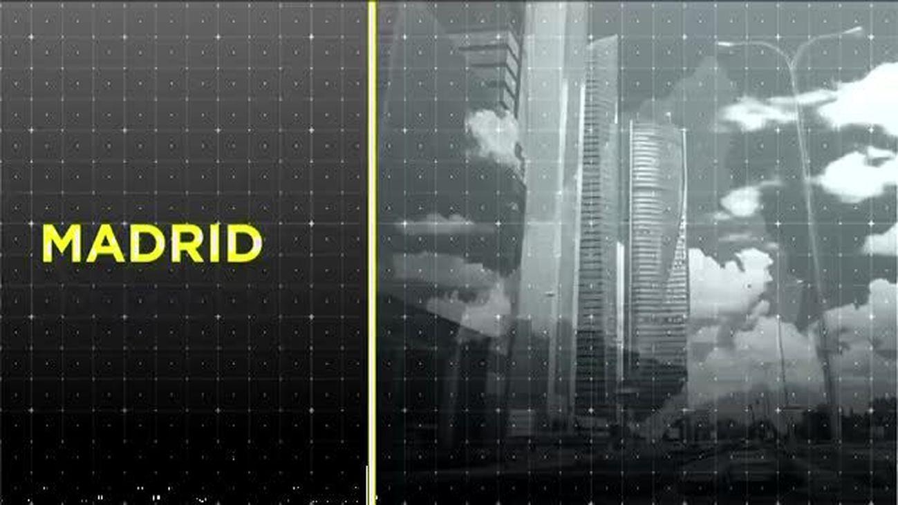 Madrid Directo 30.07.2018