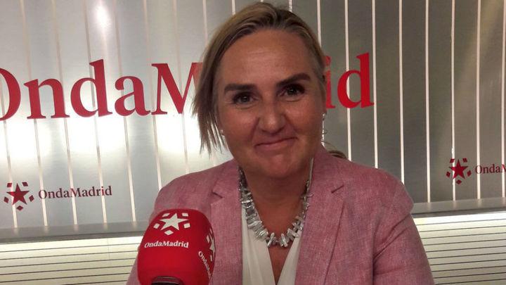 La Comunidad de Madrid entregará en diciembre 63 nuevas viviendas en Canillas
