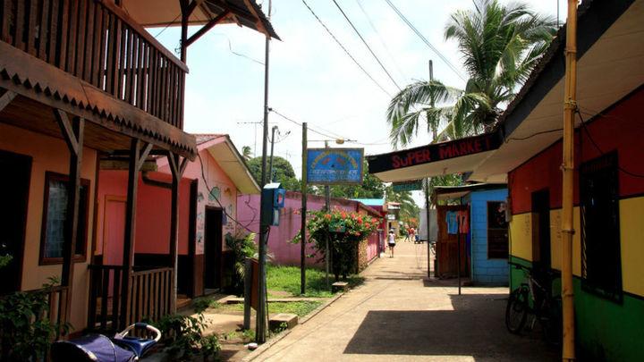 Costa Rica investiga la muerte de una turista española con lesiones de asfixia
