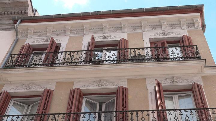 Los pisos anunciados en plataformas tendrán la consideración de uso turístico