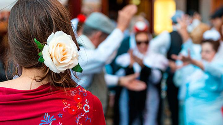 'Las noches de verano en Aranjuez' traen música y el mejor cine a las noches estivales