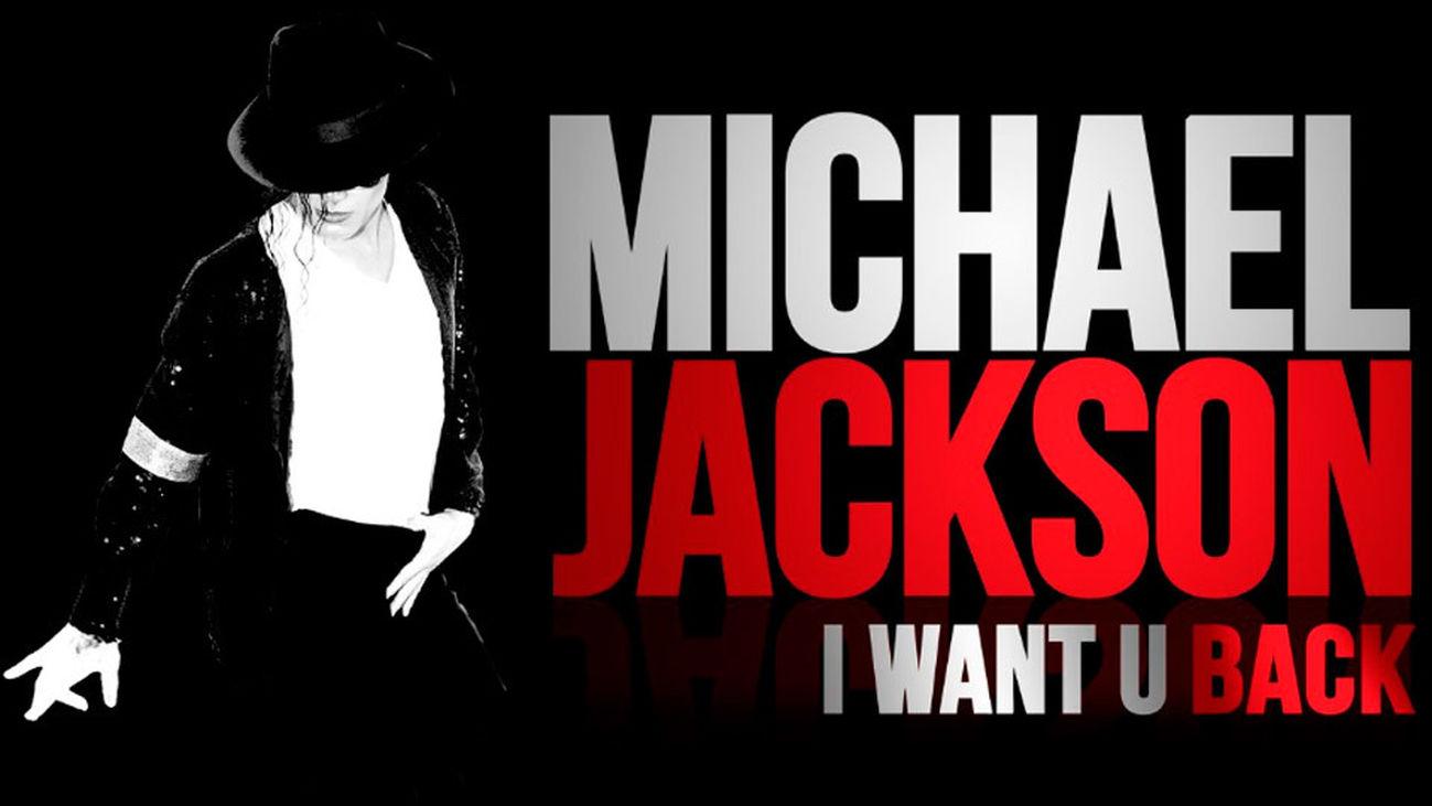 Concierto en homenaje a Michael Jackson