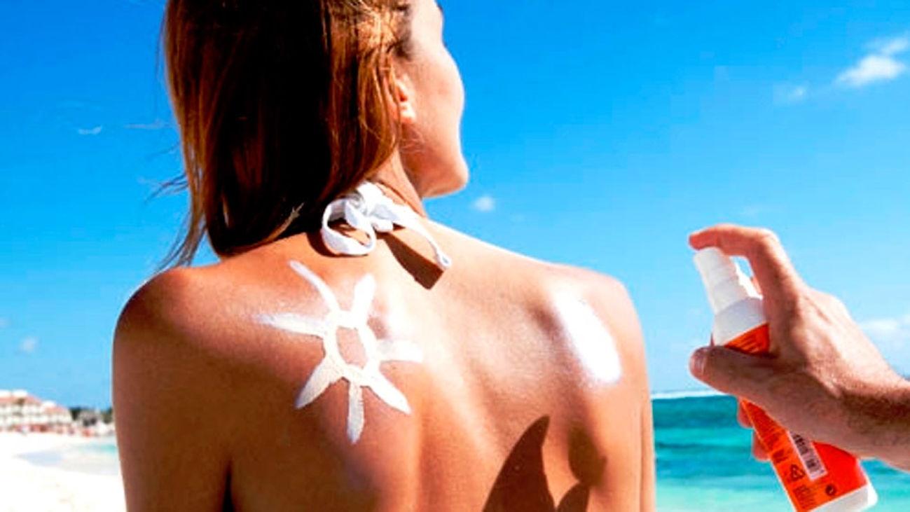 Todo lo que debemos saber sobre las cremas solares