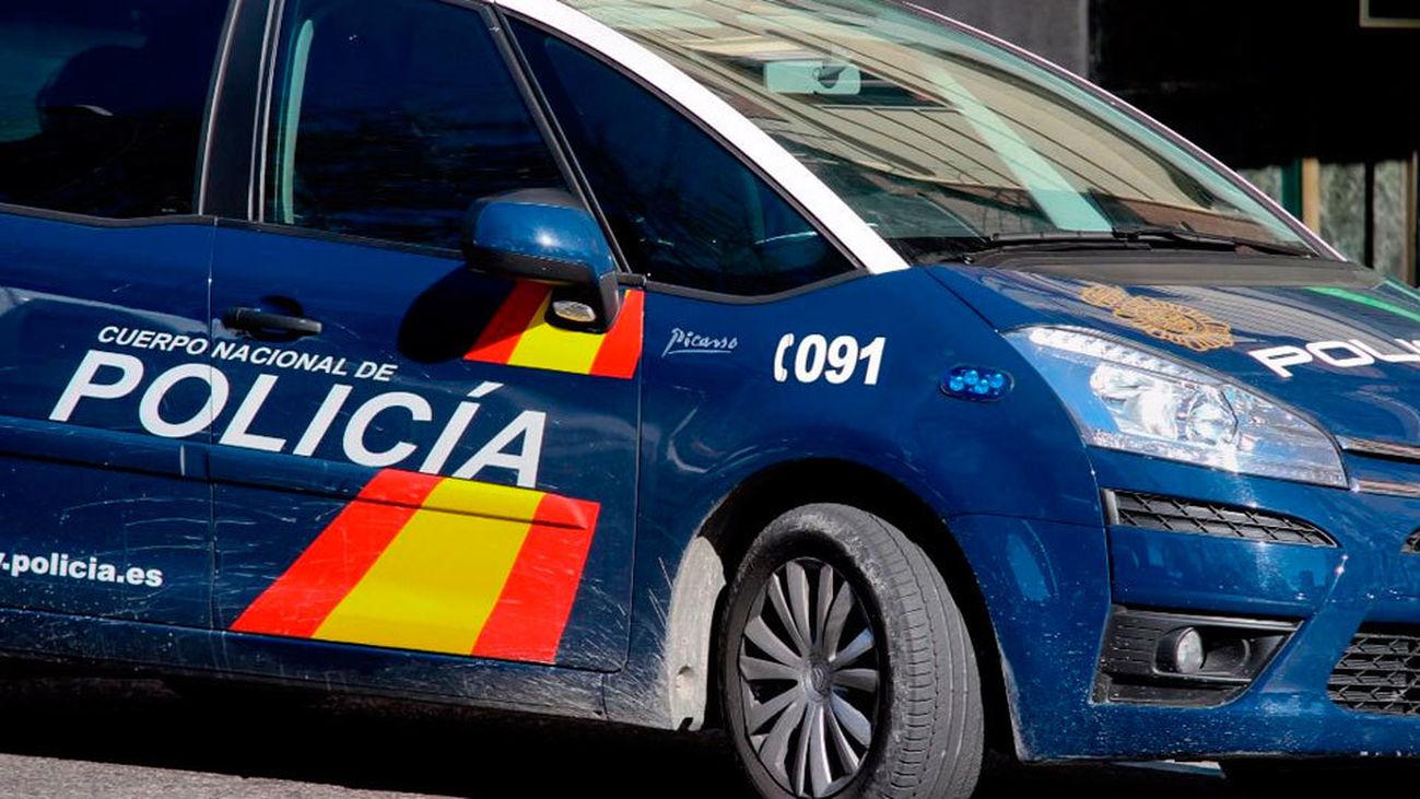 La Policía recupera en Móstoles objetos robados por valor de 90.000 euros