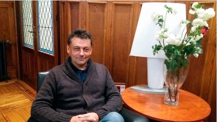 "La Guardia Civil investiga la ""muerte violenta"" de un concejal de IU en Llanes (Asturias)"