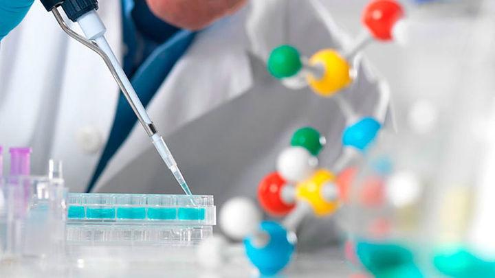 Un estudio científico descubre una proteína clave en el desarrollo del autismo