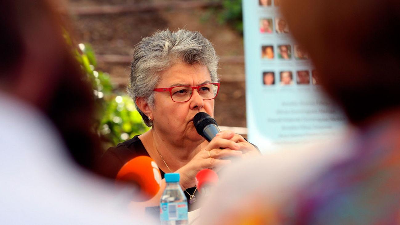 Las víctimas del Spanair no confían en la comisión de investigación del Congreso