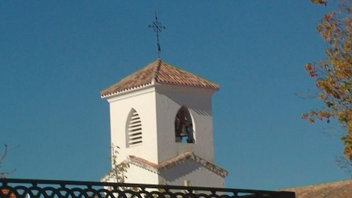 El Ministerio de Justicia hará públicos los bienes registrados por la Iglesia