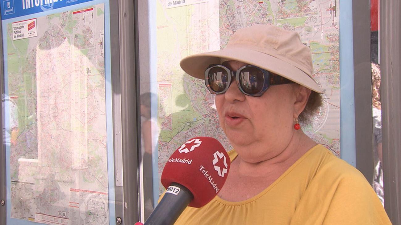 La oferta cultural de Madrid se convierte en el mejor reclamo para los turistas