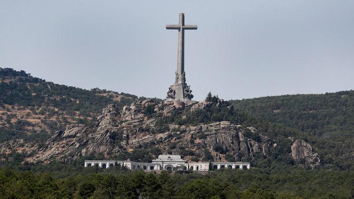 El Vaticano reitera que no se opone a la exhumación de Franco