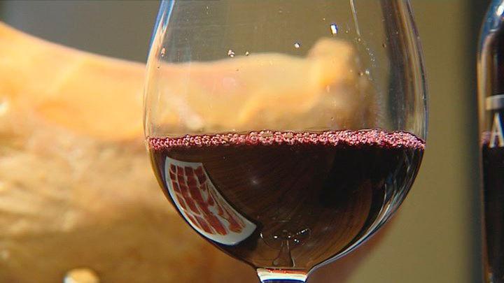 37.000 personas mueren cada año en España por enfermedades relacionadas con el alcohol