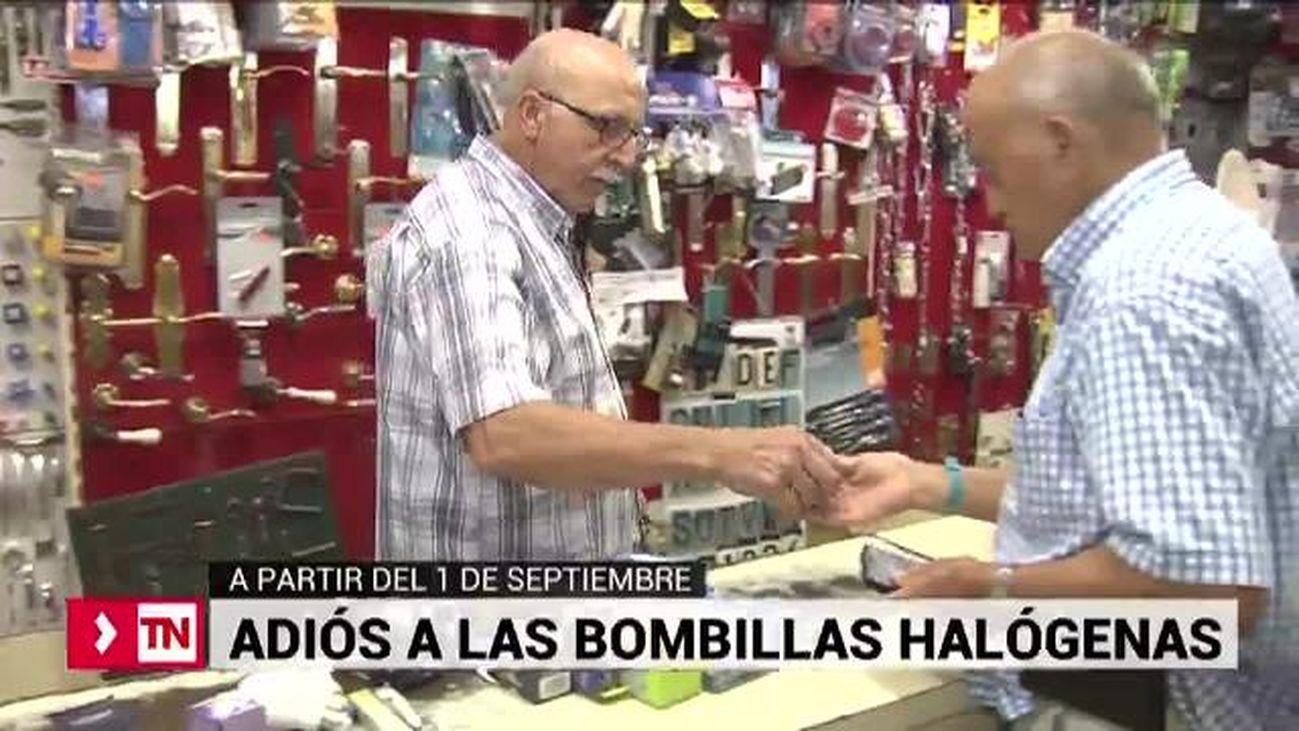 Telenoticias Fin de Semana 1 26.08.2018