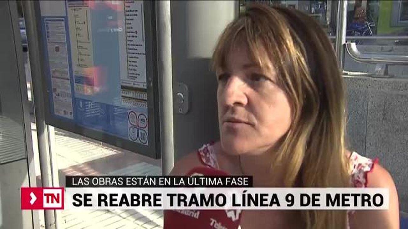Telenoticias Fin de Semana 2 26.08.2018