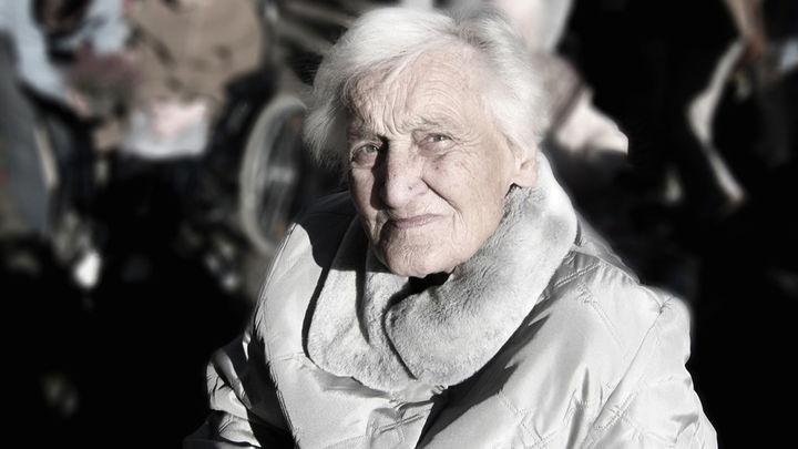 Científicos consiguen reconocer evidencias tempranas de Alzheimer a través de un simple examen ocular