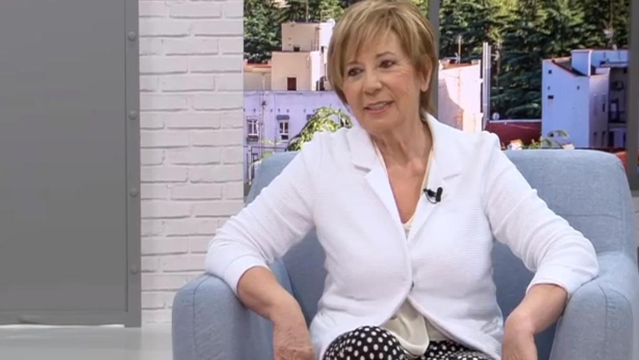 Todas las polémicas de Celia Villalobos a lo largo de su carrera política
