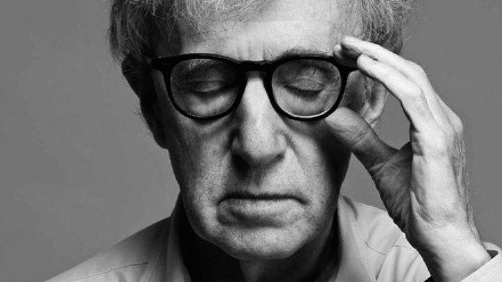 Woody Allen pide a Amazon una indemnización millonaria por incumplir un contrato
