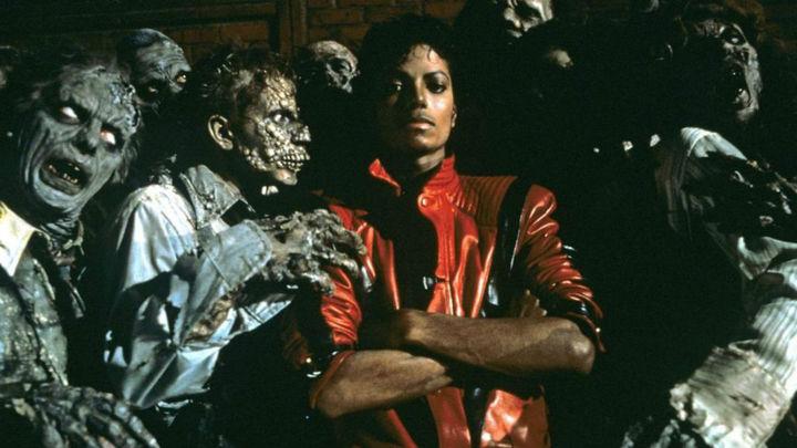 Michael Jackson: 10 temas del rey del pop en el 60 aniversario de su nacimiento