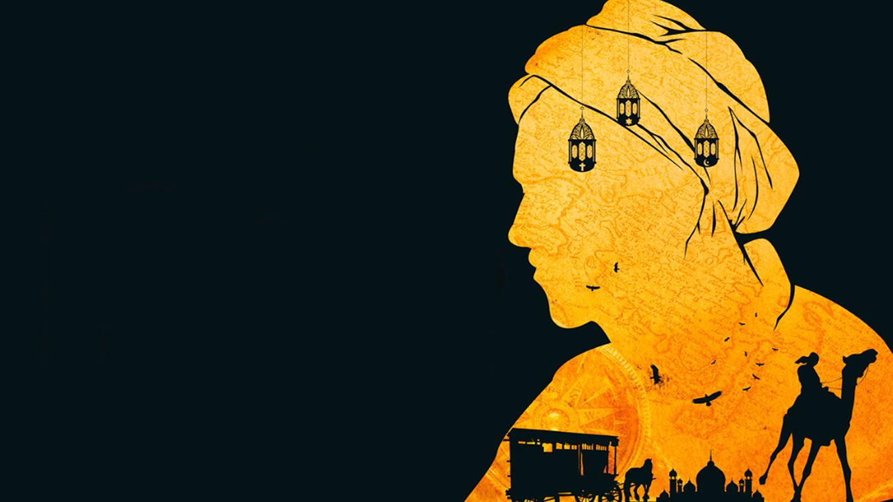 """El teatro Apolo se prepara para acoger la obra de Noah Gordon: """"El médico"""""""