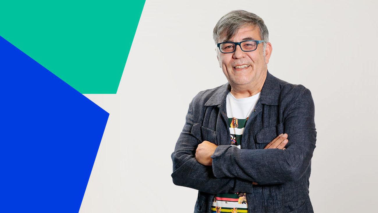 Madrid al Tanto, con José Luis Poblador