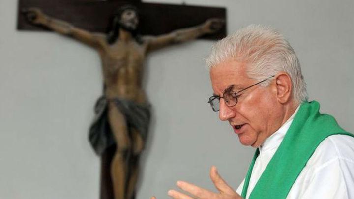 La Iglesia cubana rechaza cambios en la Constitución que permitirían el matrimonio gay