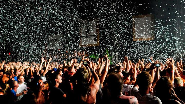 Los municipios de Madrid reconvierten o cancelan sus fiestas de verano