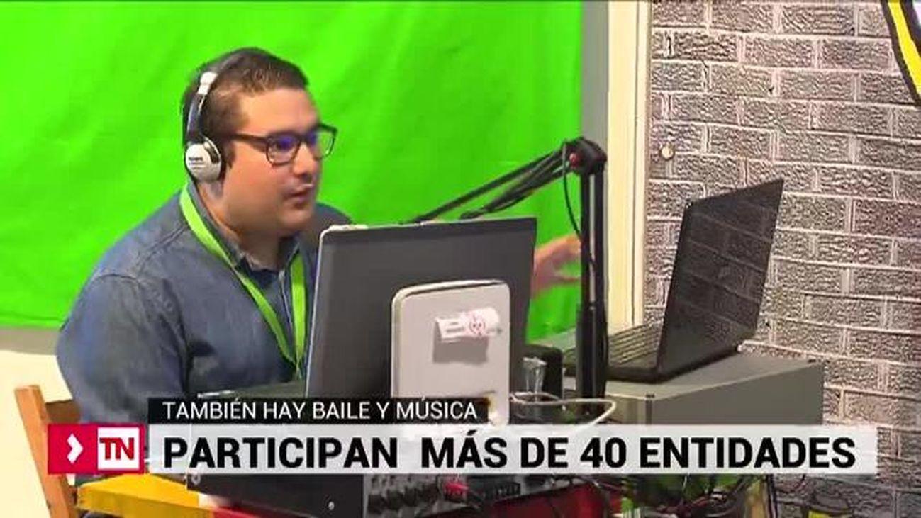 Telenoticias Fin de Semana 1 01.09.2018