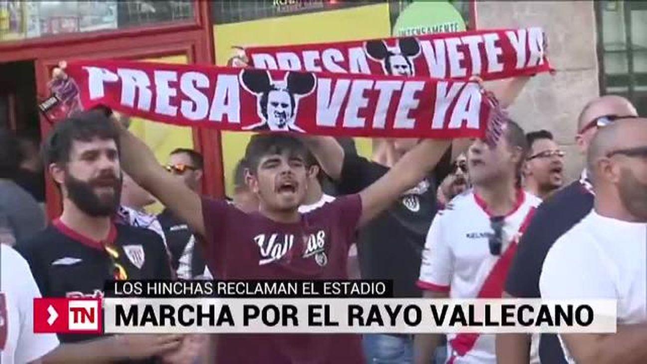 Telenoticias Fin de Semana 2 02.09.2018