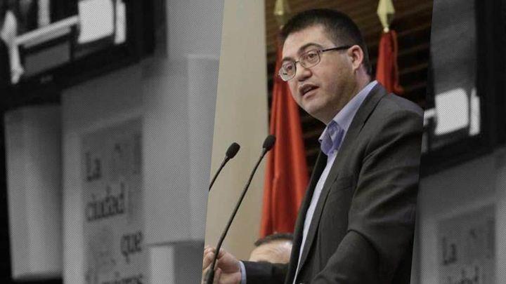 La Junta Electoral rectifica y permite a Madrid en Pie participar en los debates del 26M