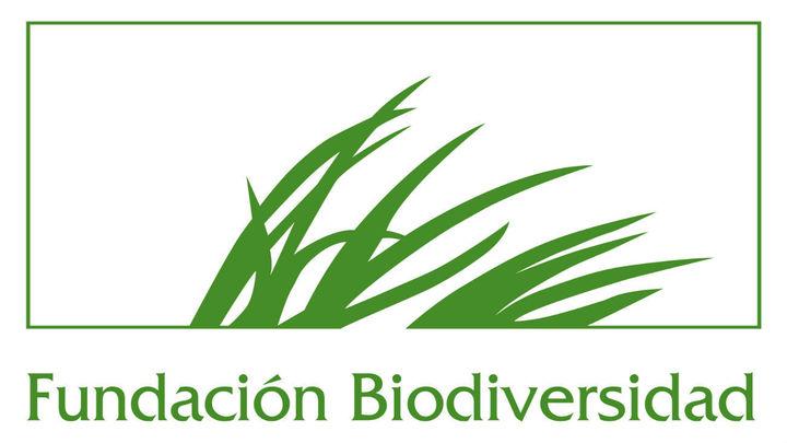 La Fundación Biodiversidad ofrece ayudas al empleo y emprendimiento de la economía verde