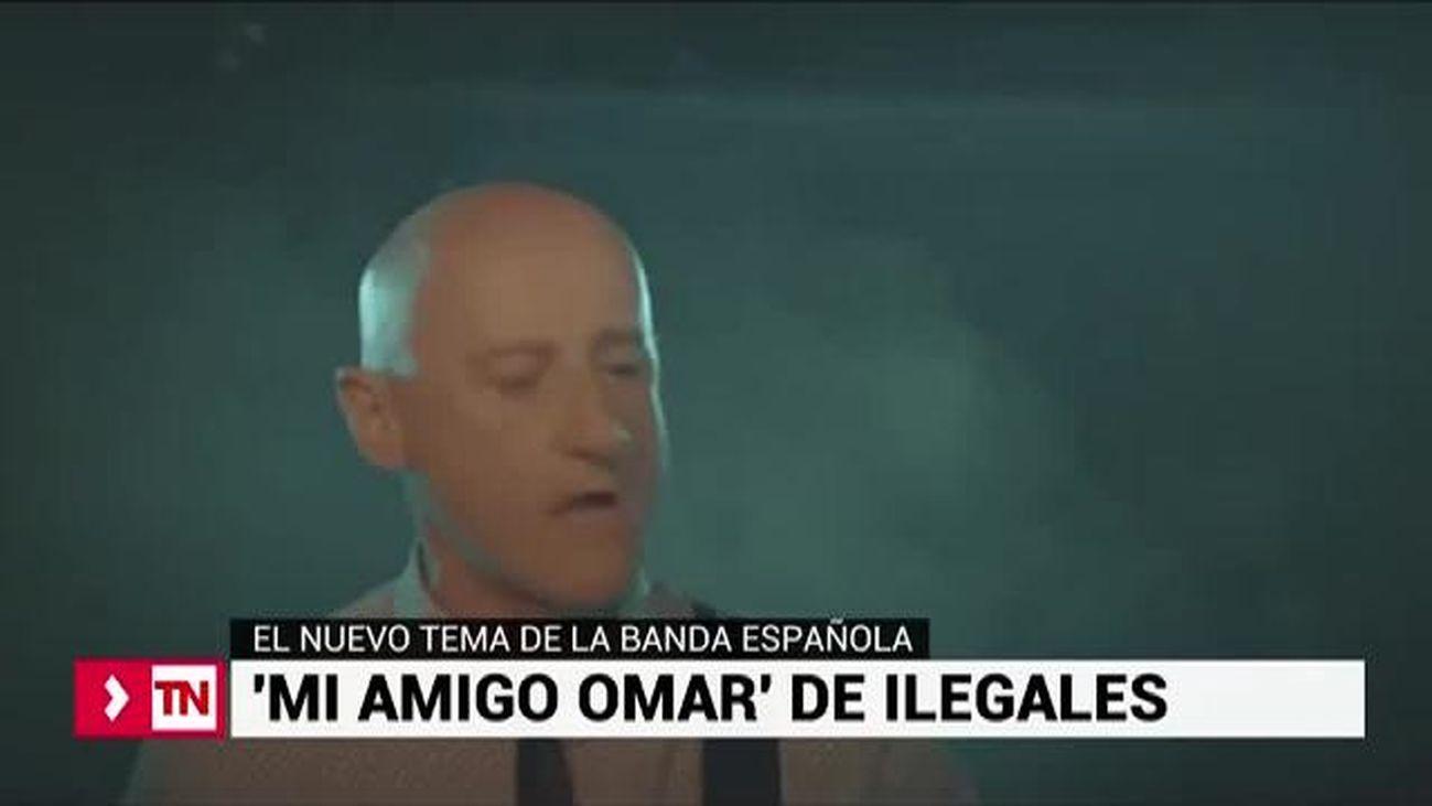 Telenoticias Fin de Semana 1 08.09.2018