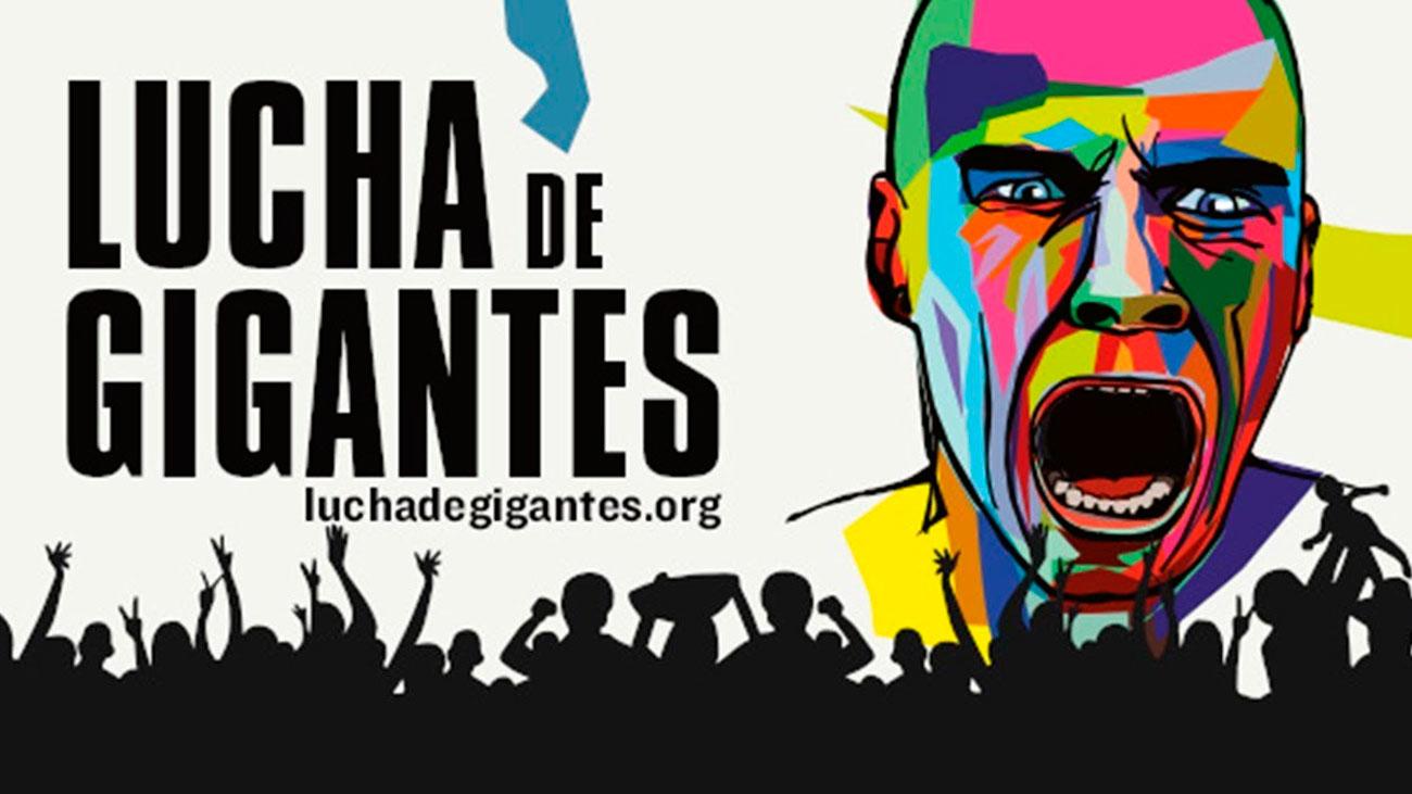 La música de Antonio Vega, sintonía de la lucha contra el hambre