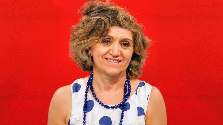 Sanidad implanta el cribado de cáncer de cérvix para mujeres de 25 a 65 años