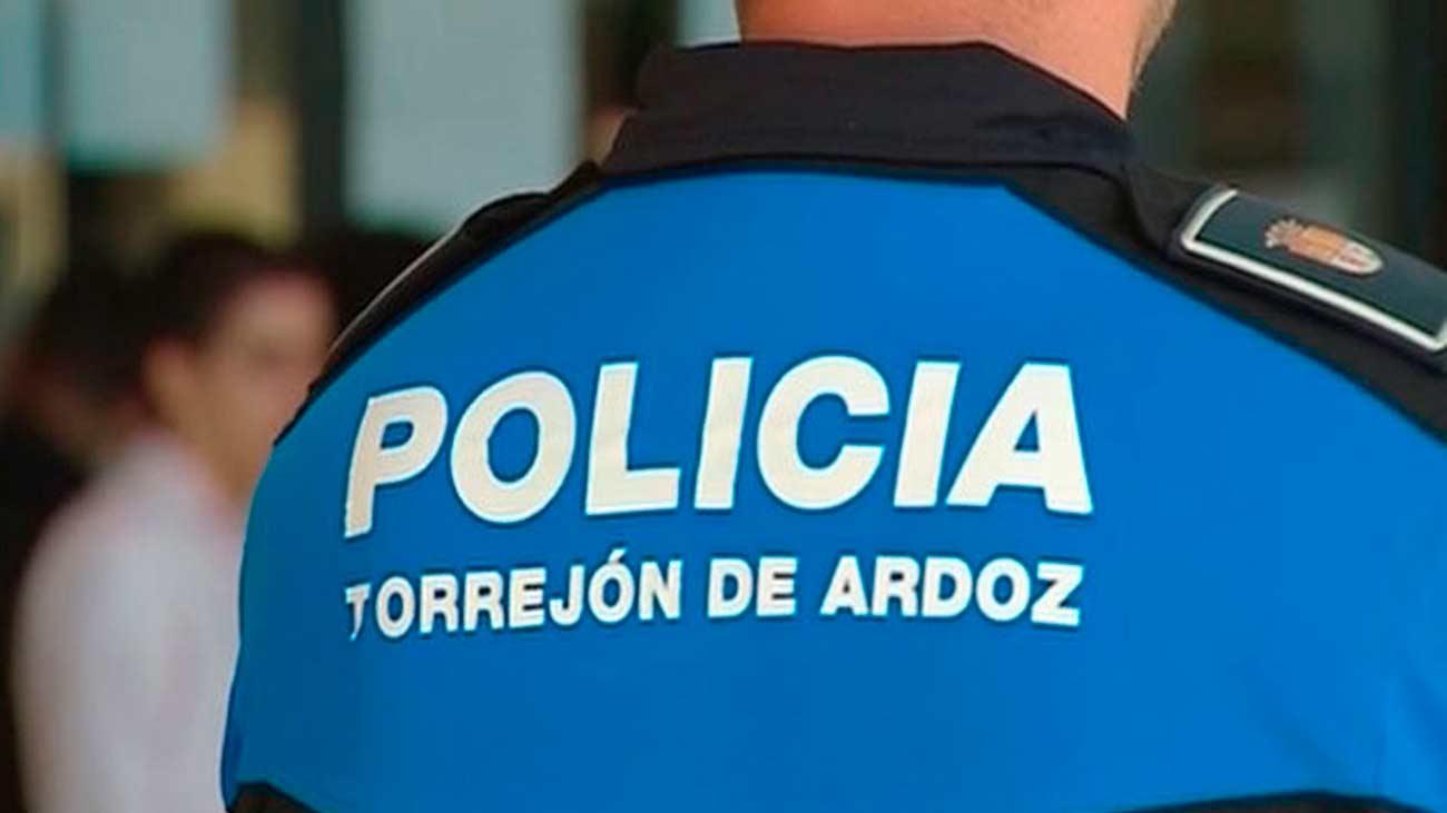 Plan anti novatadas en Torrejón