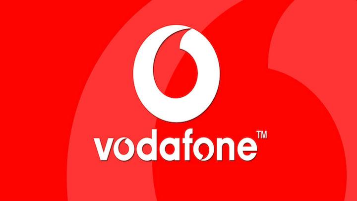 Vodafone anuncia 60 becas para estudiantes universitarios y de máster
