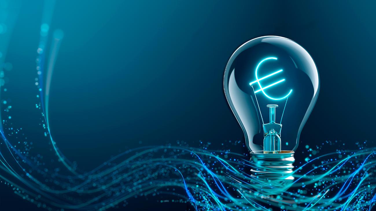 Los beneficiarios del bono social de la luz deben volver a solicitarlo antes del 8 de octubre