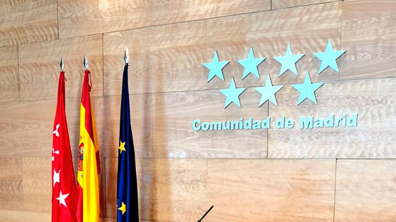 Más dinero para I+D+i y formación en la Comunidad de Madrid