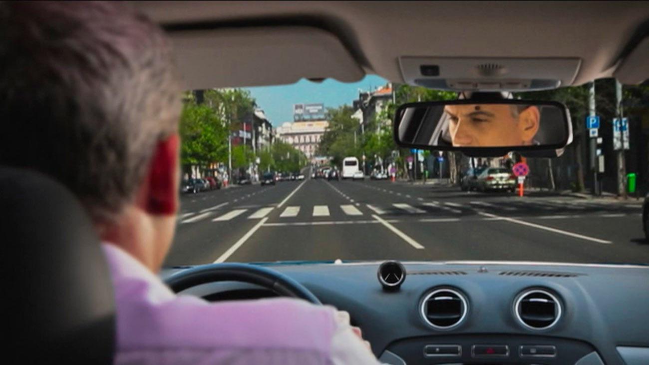 Así funcionan los dispositivos que evitan dormirse al volante