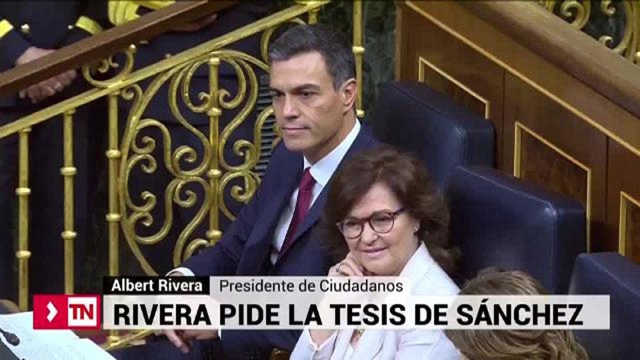 Telenoticias 1 12.09.2018